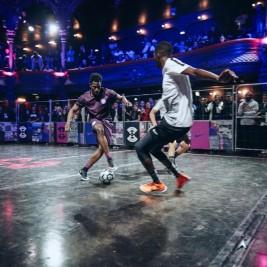 Nike-FootballX-Winner-Stays-Finale-Paris-1024x683
