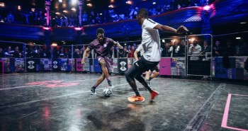 Nike-FootballX-Winner-Stays-Finale-Paris-1024x683