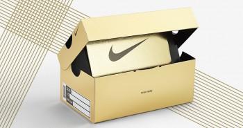 Nike idée cadeaux Noel Gift Card