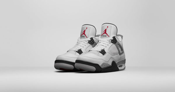 Air_jordan_4_white_cement_2016