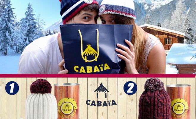Cabaia-Bonnet-Jeu-Concours-