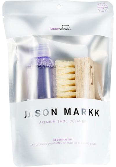 Kit d'entretien pour sneakers Jason Markk Premium