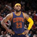 Lebron-James-Contrat-Nike