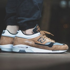 New Balance M1500ST Made In UK