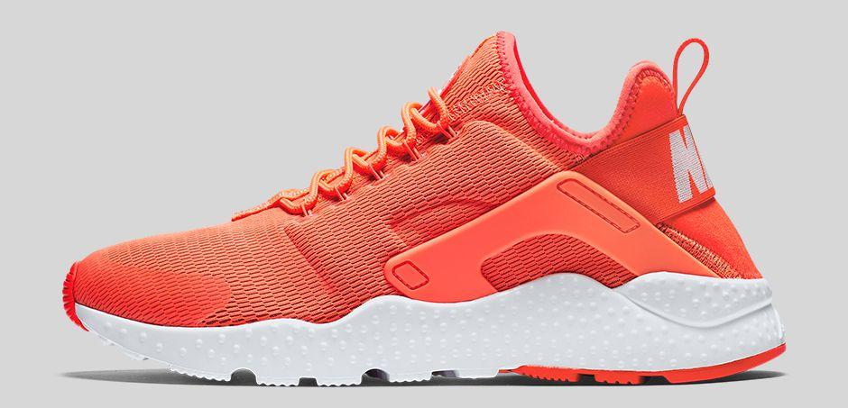 Nike Huarache Ultra Femme 819151-001