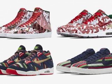 Nike-Sportswear-Christmas-Pack