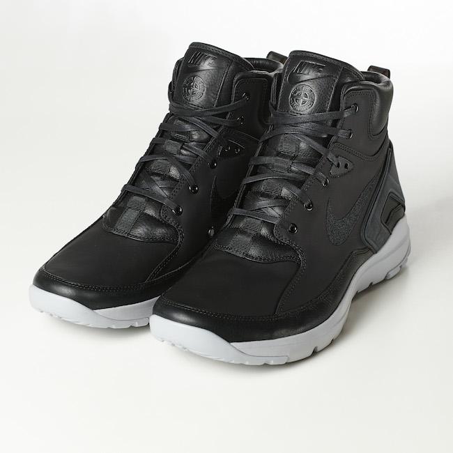 NikeLab-Stone-Island-Nike-Koth-Ultra-Mid-SI-Black