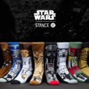 Stance Star Wars Collection
