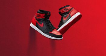 AIR-JORDAN-1-RETRO-HIGH-OG-BANNED-555088-001