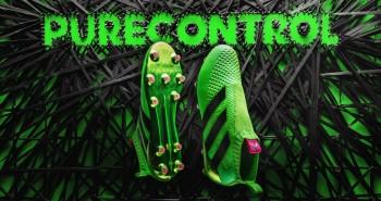 Adidas_PURECONTROL_ACE 16
