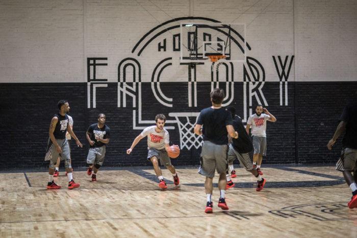 Hoops-Factory-Basket-Indoor