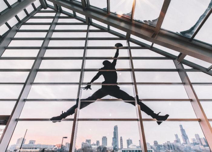 Jordan-Brand-Jumpman
