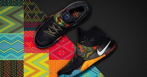 nike-black-history-month-2016-collection-kyrie-2