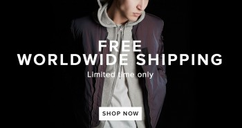 END-Free-Shipping