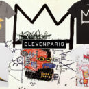 Eleven-Paris-Collection-Bas