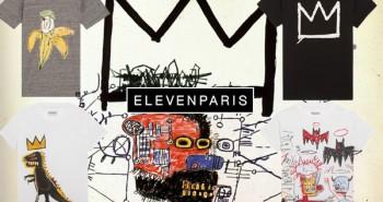 Eleven-Paris-Collection-Bas