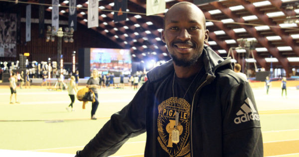 Jean-Baptiste-Alaize-athlete-handisport
