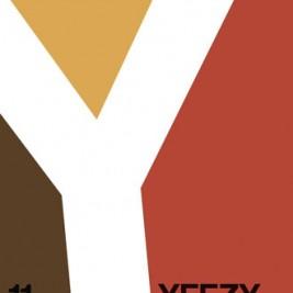 Kanye-West-Album-Waves-Pres