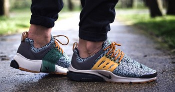 Nike-Air-Presto-Safari