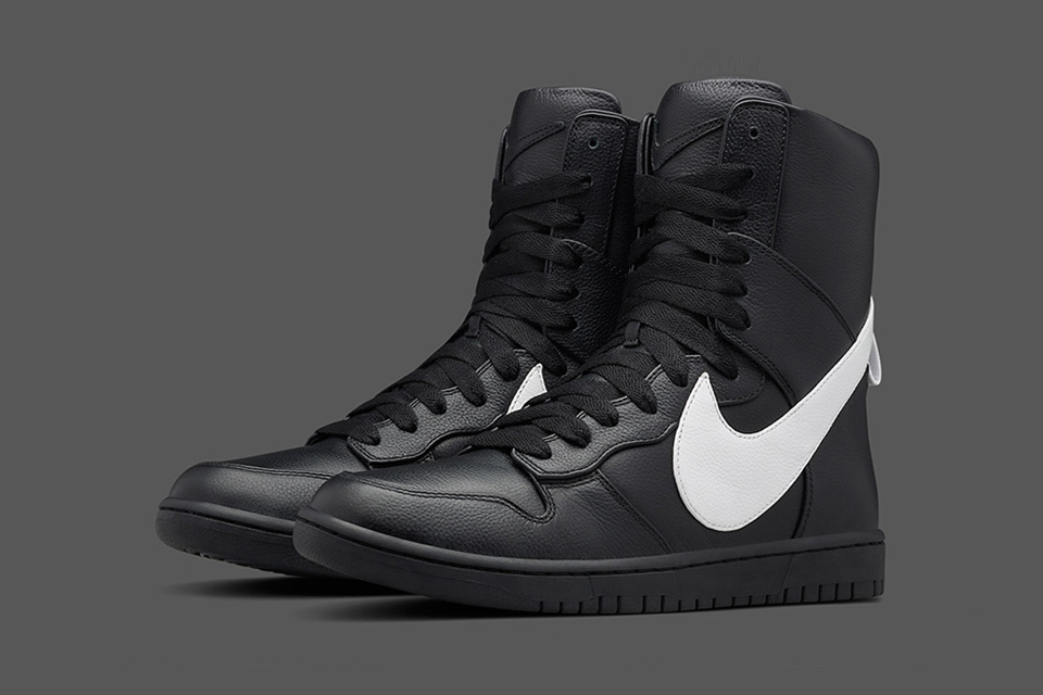 Nike-dunk-lux-high-riccardo-tisci-nikelab