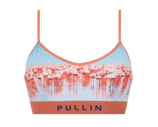 Disponible dès mi-janvier dans toutes les boutiques PULLIN, sur son e-shop  pull-in.com 9a9b4311291