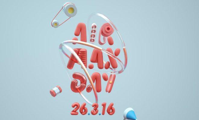 Air Max Day 2016