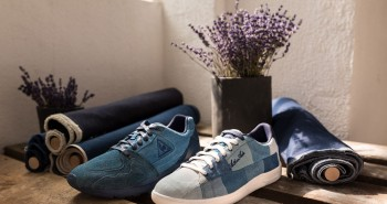 Collection De Nimes par LE COQ SPORTIF