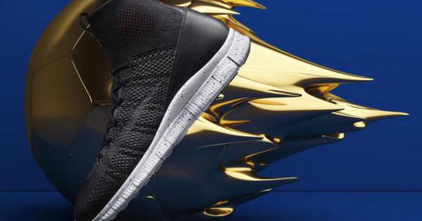 on sale a0a04 02abf Sneak-Art  Sneakers, Air Jordan, Nike, Shoes, New Balance, Asics, Supra