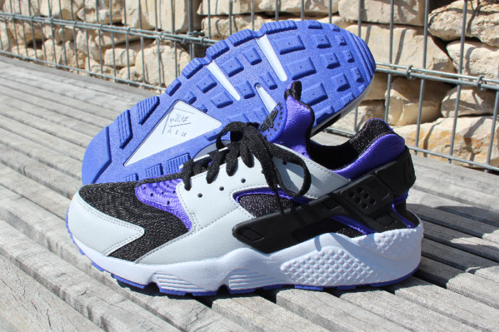 Nike Air Huarache Persian