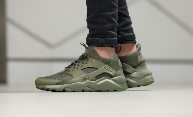4215d9a5f8e coupon code for nike air huarache ultra breathe olive 7fbbf 06828