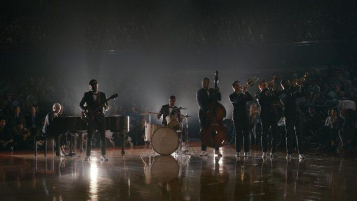 Nike_the_Conductor_Kobe_Bryant