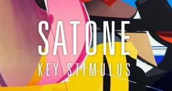 SatOne Exposition KEY STIMULUS