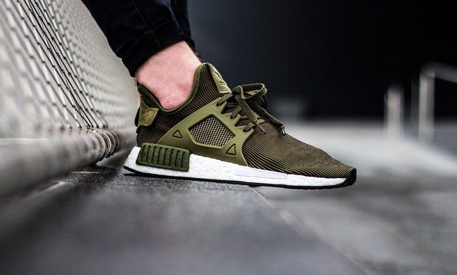 ADIDAS_ORIGINALS_NMD_XR1_OLIVE