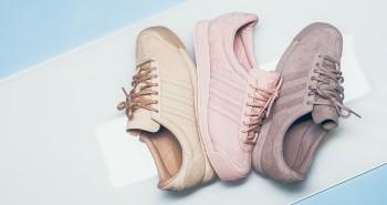 Adidas_Samoa_Pastel_Pack