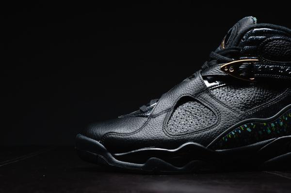 Air Jordan 8 Confetti 832821-004