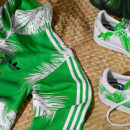 Billionaire-Boys-Club-adidas-Stan-Smith-Palm-Tree-Collection-