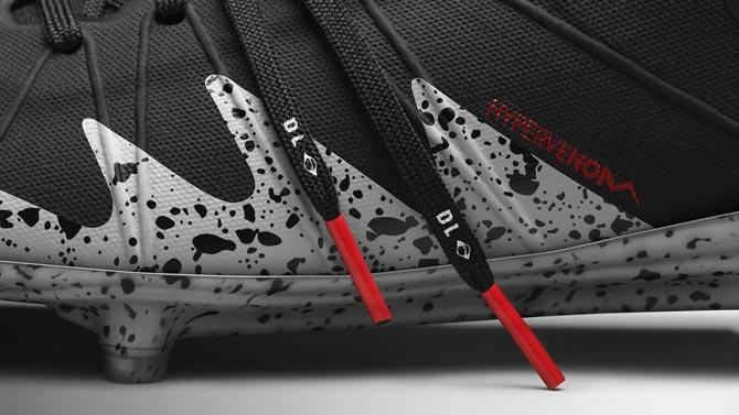 Details Nike Hypervenom Neymar Jordan Brand