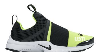 NIKE-AIR-PRESTO-SLIP-ON-BLACK-VOLT