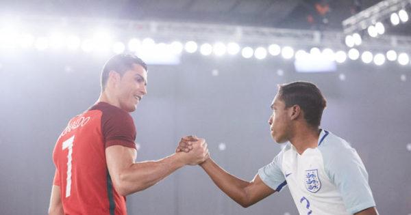 Pub-Nike-Euro-2016-Cristiano-Ronaldo