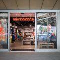 Boutique-New-Balance-Paris