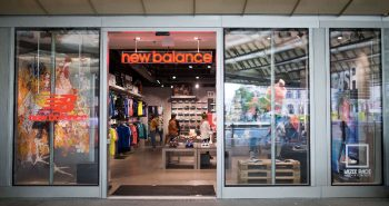 Boutique-New-Balance-Paris