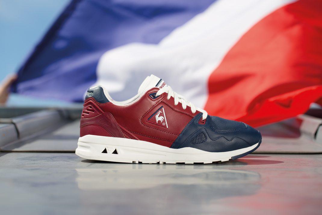 Le_Coq_Sportif__FW16_FETE_NATIONALE_1621147_FRANCE