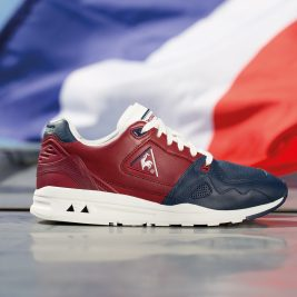 Le_Coq_Sportif__FW16_FETE_NATIONALE_1621147_FRANCE