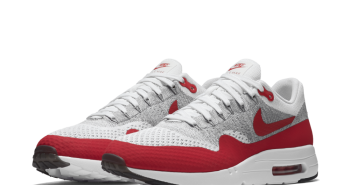 Nike Air Max 1 Ultra Flyknit 843384_101