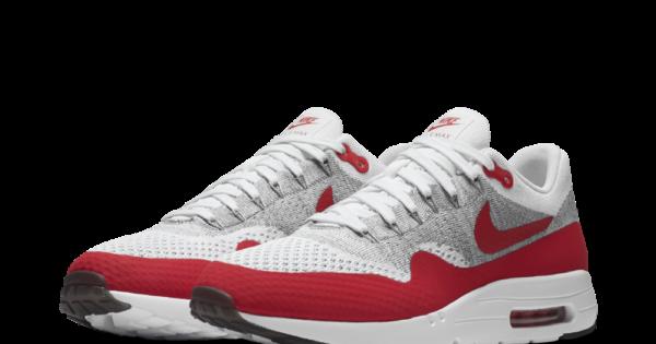 Nike Air Max 1 Ultra Flyknit 843384_101
