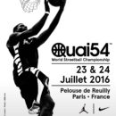 Quai54-2016