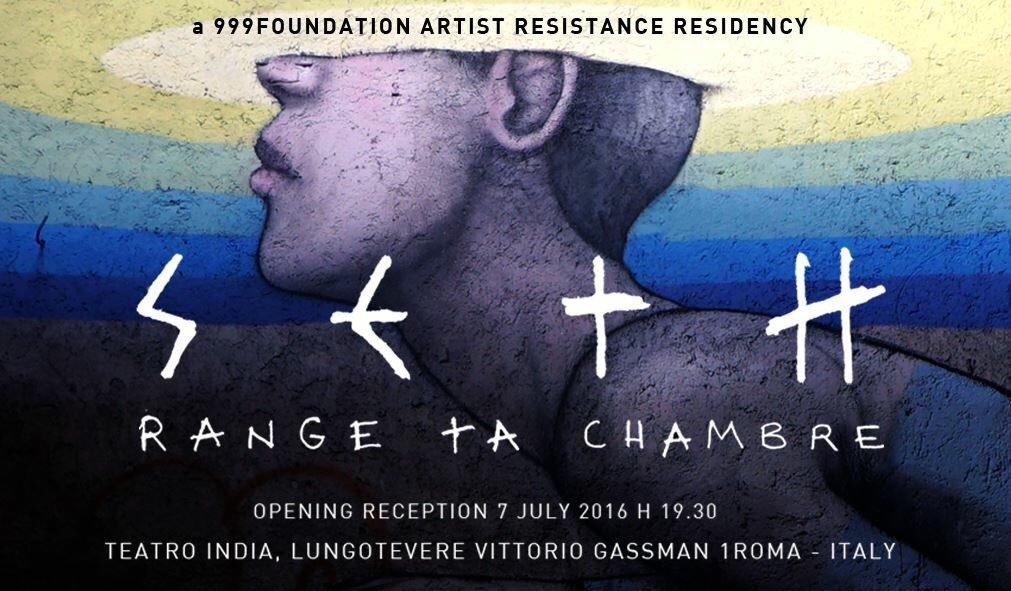 Seth-Globe-Painter-Range-ta-Chambre-2016