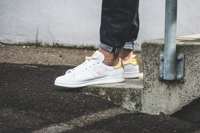 adidas-stan-smith-999-white-gold-s80506