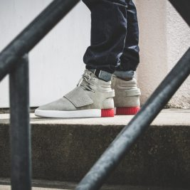 adidas-tubular-invader-strap-sesame-vivid-red-bb5035