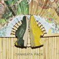 asics-gel-tanabata-pack